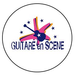 Festival Guitare en Scène - Saint Julien en Genevois