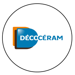 Decoceram - carrelages