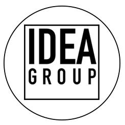 Idea Group - Meubles de salle de bain