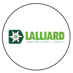 Lalliard Bois