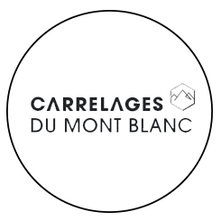 Carrelages du Mont-Blanc
