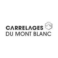 Carrelages du Mont blanc