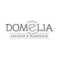 Domélia