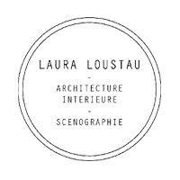 Laura Loustau