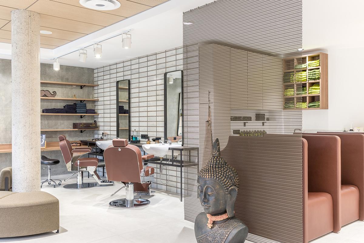 salon-de-coiffure-barbier-bacs-shampoing