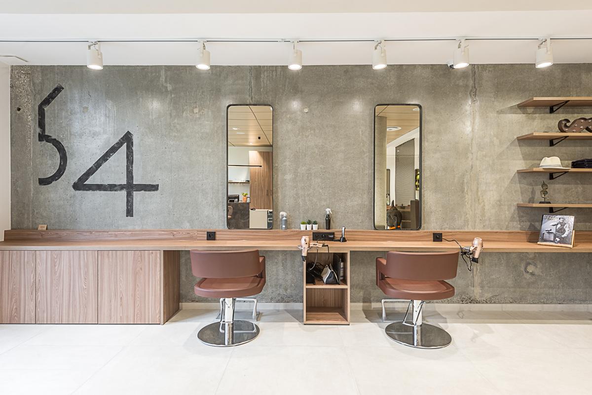 mur-beton-zone-coiffure