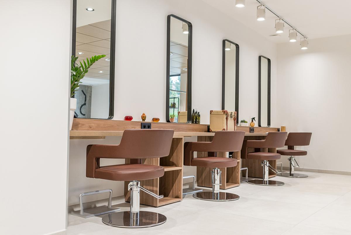 zone-coiffage-fauteuils